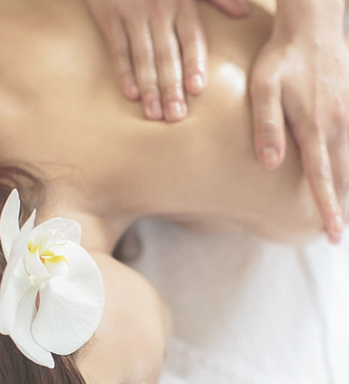 Benefits of Relaxation At Hand Massage
